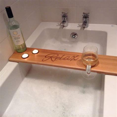 bath shower caddy 25 best ideas about bath caddy on bath shelf