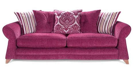 pink sofa slipcover 38 best images about slipcovers on denim