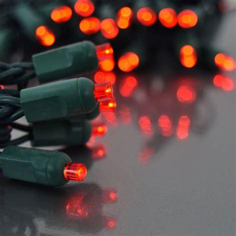 green led string lights led string lights 717660