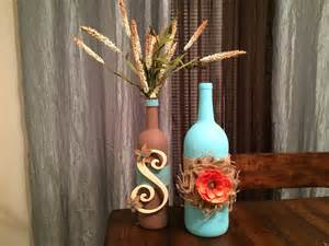 craft projects with wine bottles wine bottle crafts craft ideas