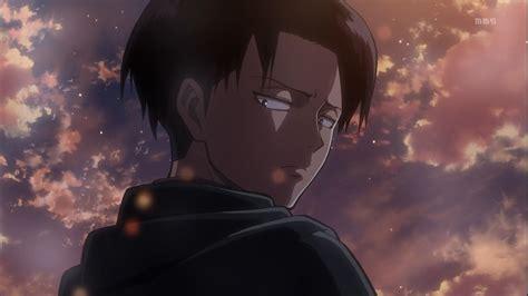 Shingeki No Kyojin Episode 13 Subtitle Indonesia