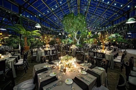 wedding at botanical garden beautiful botanical gardens wedding venue birmingham