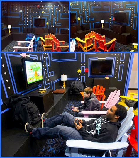 home design store jogo 1000 ideas about room design on