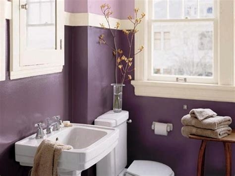 ideas to paint a bathroom image paint colors bathrooms color small bathroom