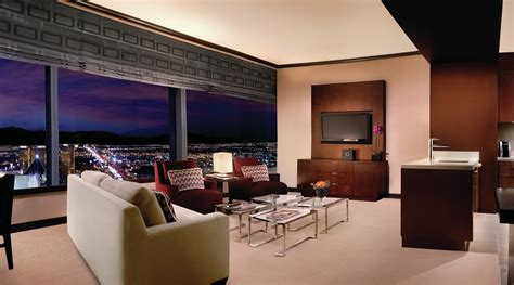 vdara 2 bedroom suite vdara two bedroom suite scifihits