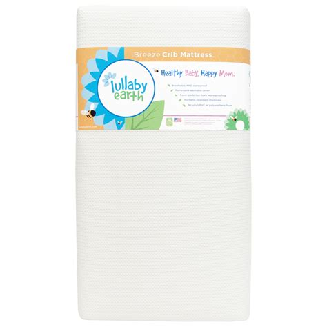 all crib mattress lullaby crib mattress 28 images lullaby earth crib