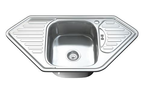 kitchen sink company kitchens direct kitchen design appliances 1071