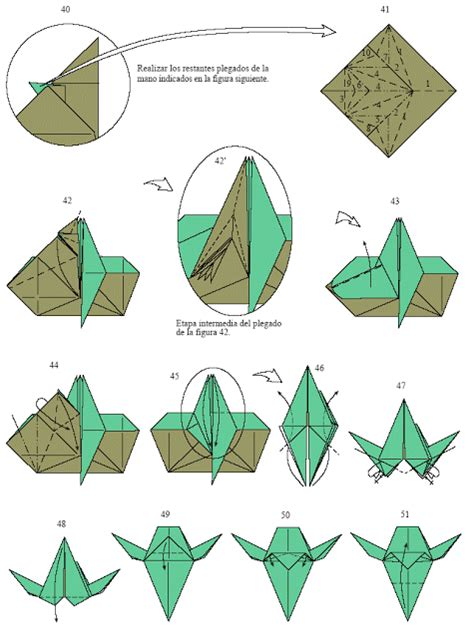 origami yoda how to how to make an origami yoda walauwei