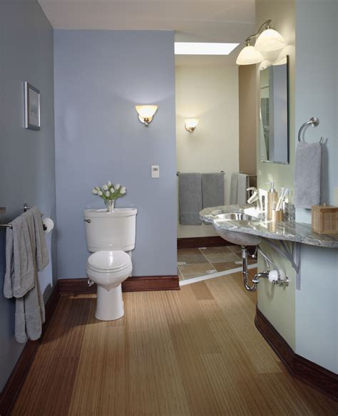 installing a bathroom in a basement how to install a basement bathroom