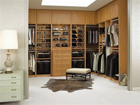 bedroom closet designs master bedroom closet design design bookmark 7812