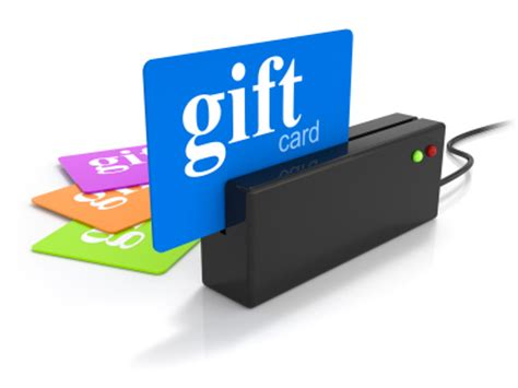 gift card machine upgrade your credit card machine dialup high speed ip
