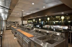 kitchen design for restaurant commercial kitchen ventilation nyc master mechanical