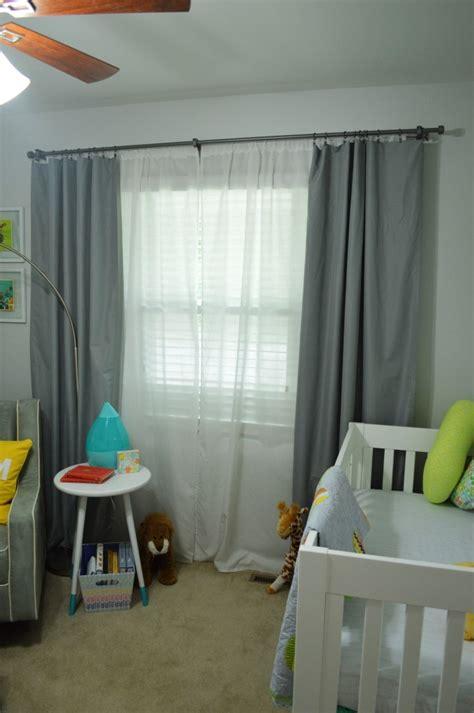 nursery curtain rods curtain rods for nursery nursery curtain rods mnd