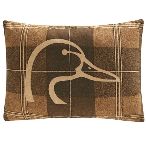 ducks unlimited bedding sets ducks unlimited plaid comforter bedding