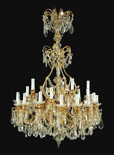 with the wind chandelier 388 best images about chandeliers and ls on