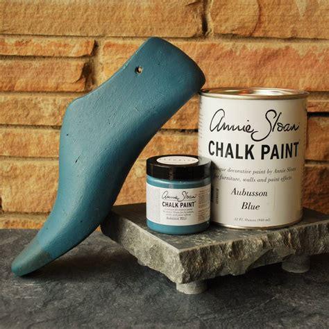 chalk paint blue aubusson blue chalk paint fleurish home