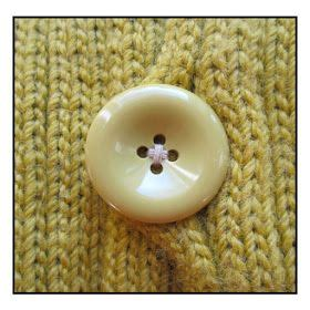knitting buttonholes help 18 best images about puntadas en agujas on