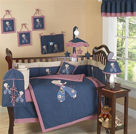 cowboy baby crib bedding cowboy baby crib bedding ride em cowboy 9 crib