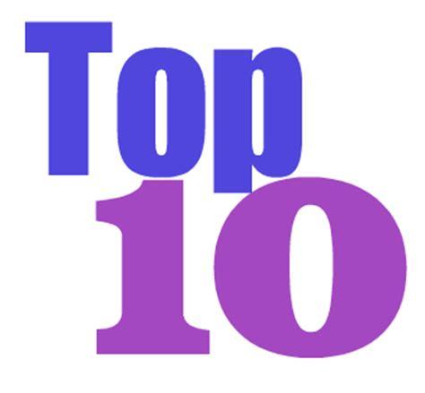 top ten vote on glow s top 10 tracks of 2010 club glow washington dc