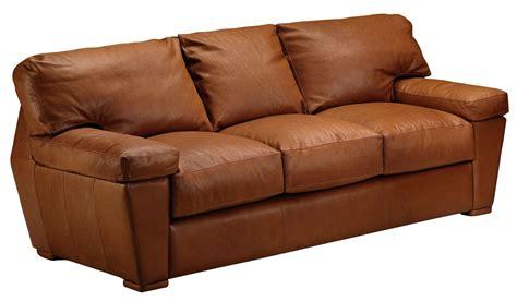 arizona leather sofa arizona leather sofas abbyson living arizona leather