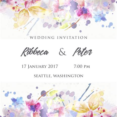 make free cards create wedding invitation card free wishes