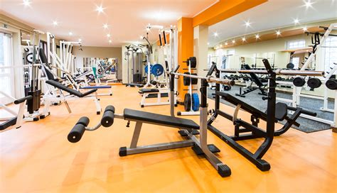fitness facility services unicus fitness