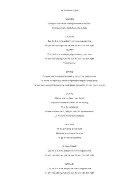 lirik lagu lirik lagu