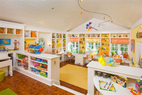 trends playroom 16 toddler playroom designs ideas design trends