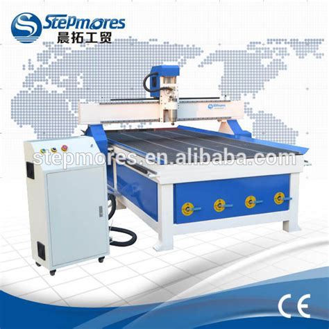 woodworking multifunction machine multifunction woodworking machine timber cnc router 1325