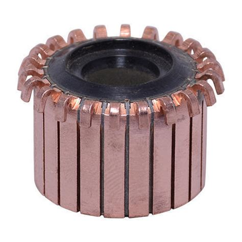 Commutator Electric Motor by Commutator Motor Impremedia Net