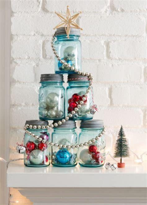home made decorations for 40 diy jar ideas tutorials for