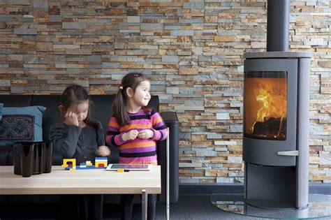 17 best ideas about poele a bois fonte on chauffage au bois poele fonte and invicta