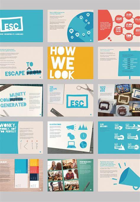 design layout best 25 presentation layout ideas on