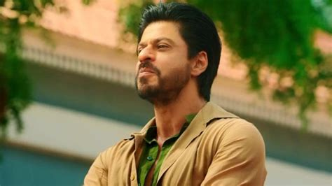 Shahrukh Khan's Highest Opening Movies: Top Openers of his ...
