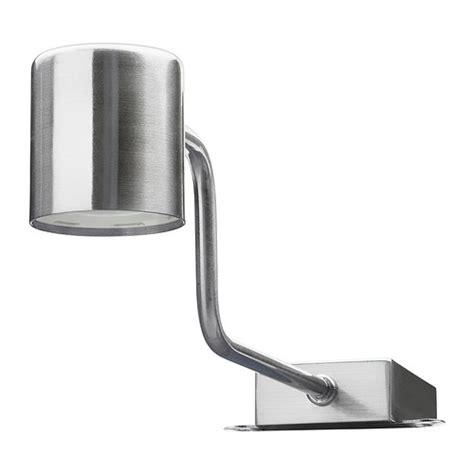 ikea cabinet lights urshult led cabinet lighting ikea