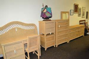 henry link bedroom furniture wicker henry link bedroom furniture set