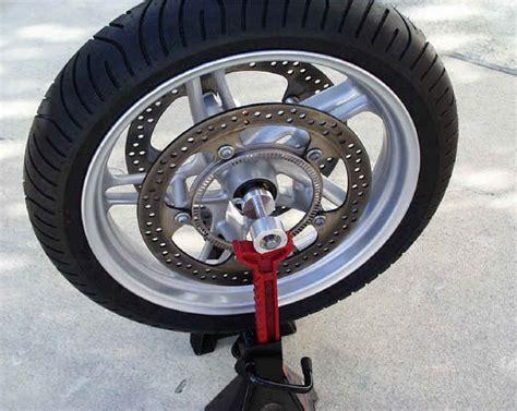 motorcycle tire balancing ktm balancer