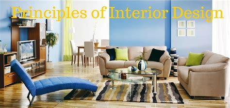 interior design basics interior design basic principles epic home ideas