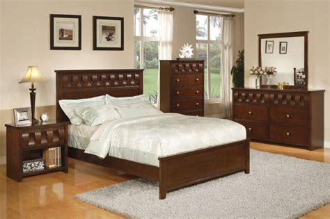 affordable bedroom furniture sets affordable bedroom furniture marceladick