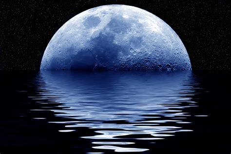 blue moon blue moon jenningswire jenningswire
