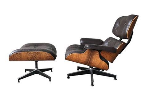 eames chair recliner eames recliner design decoration eames recliner