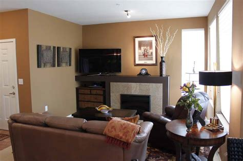 paint colors for small living room living room paint ideas for small living rooms small