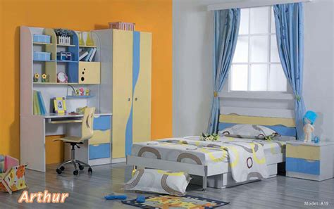 child bedroom designs how to design a bedroom interior designing ideas