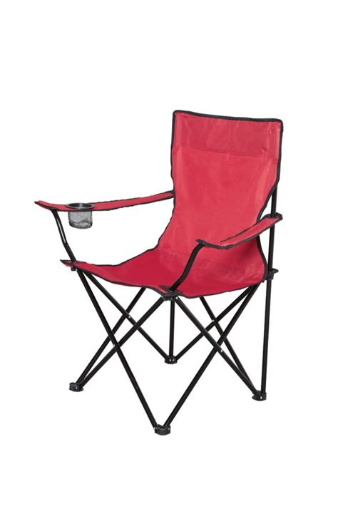 Folding Bag Chair by Unbranded Folding Bag Chair The Home Depot Canada