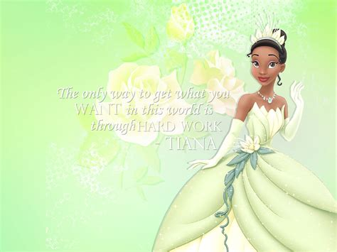 the princess the princess and the frog images wallpaper hd