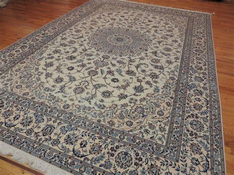 outdoor rugs 9x12 area rugs 9x12 antique hamadan wool area rug 9x12 ralph