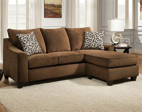 best price on sectional sofas sectional prices 28 images sectional sofas prices sofa