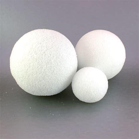 crafts with styrofoam balls for styrofoam balls at dollar tree myideasbedroom