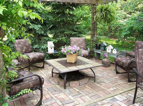 garden patios designs landscape design ideas with patios patios can be appealing