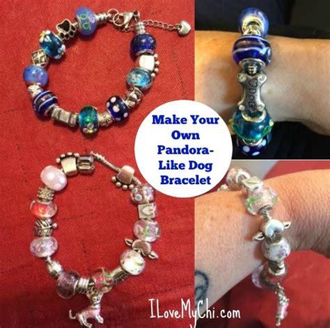 who makes pandora jewelry how to make pandora bracelet 187 php postgres sql php